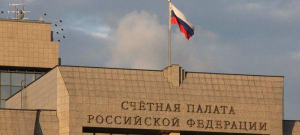 Счетная палата обнаружила масштабные нарушения при строительстве моста в Красноярске