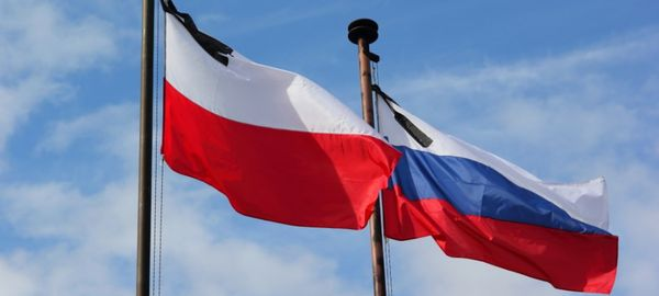 РФ и Польша могут провести на следующей неделе 2-й раунд переговоров