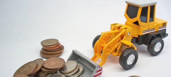 За время работы система «Платон» собрала в дорожный фонд 3,5 миллиарда рублей