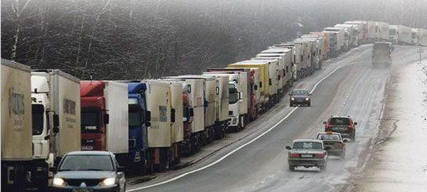 Польша уверена, что договорится с Россией о квотах
