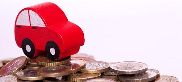 В Госдуму внесен законопроект об отмене транспортного налога в РФ
