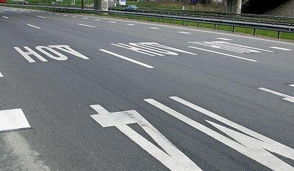 Пропускная способность пунктов оплаты на трассе М4 «Дон» будет увеличена