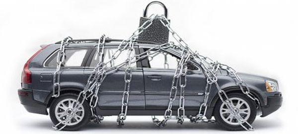 Верховный Суд подтвердил, что у добросовестных покупателей не заберут авто из-за долгов бывшего владельца