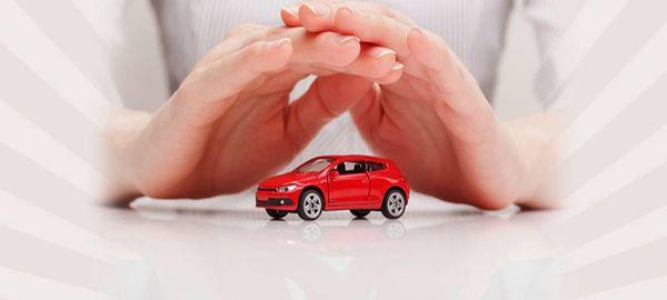Верховный Суд заявил, что размер страховой выплаты не должен зависеть от возраста автомобиля