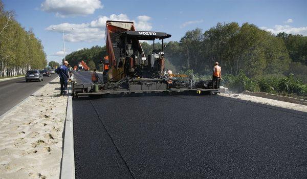 ОНФ предлагает тратить деньги со штрафов исключительно на ремонт дорог