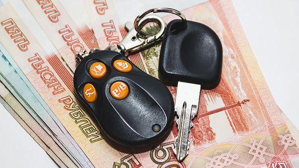 Цены на новые автомобили в России с сентября 2014 года по февраль 2016 года выросли на 35%
