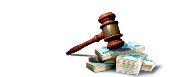 Страховщиков хотят штрафовать за отказ оформлять ОСАГО, навязывание услуг и задержку выплат
