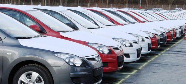 В период с 20 февраля по 15 марта 2016 года 25 автопроизводителей подняли цены на автомобили