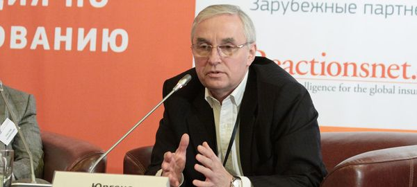 РСА готов приступить к реализации проекта E-ОСАГО в полномасштабном режиме
