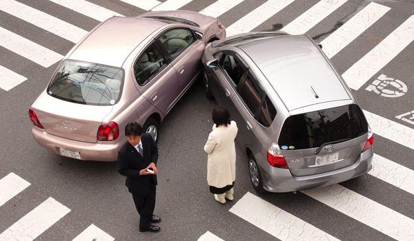 ОСАГО — автоконцернам, снижение аварийности – страховщикам