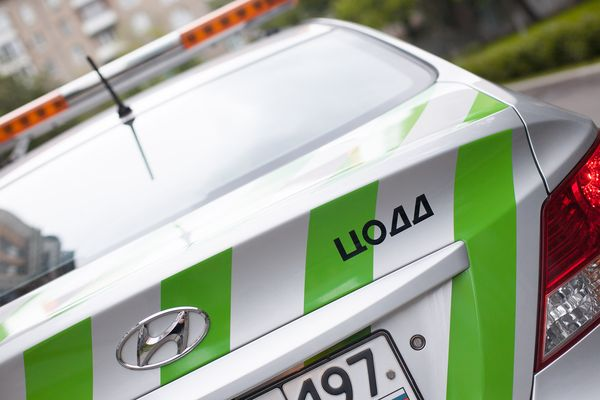 Дорожные координаторы ЦОДД проанализируют транспортную ситуацию в Москве
