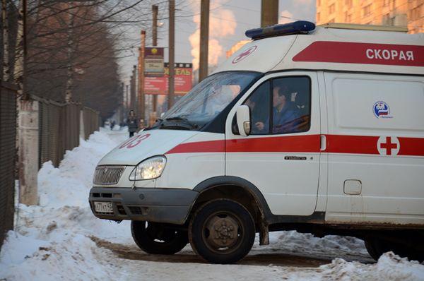 Владимир Путин предлагает сделать скорую помощь частной