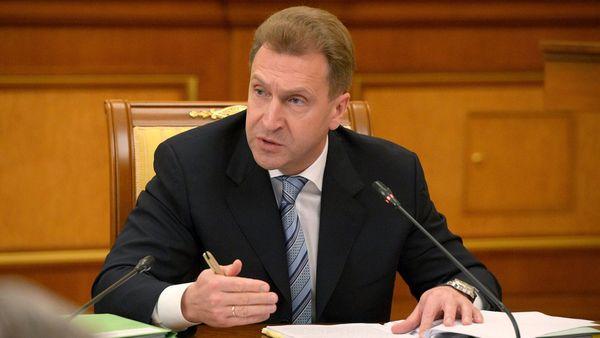 Медведев поручил провести широкое обсуждение понятия «опасное вождение»