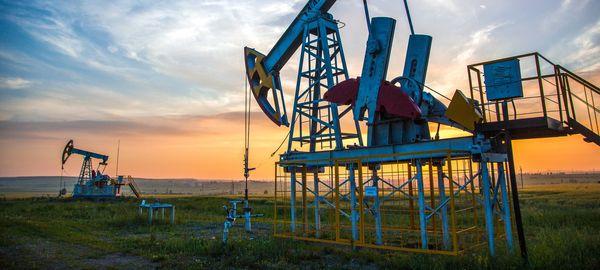 Нефтяные компании просят Путина перенести сбор акцизов на топливо с НПЗ на АЗС
