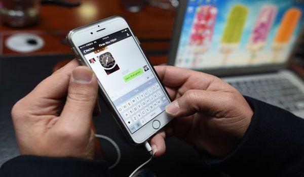 В России разрешат фиксацию нарушений ПДД с помощью мобильных телефонов