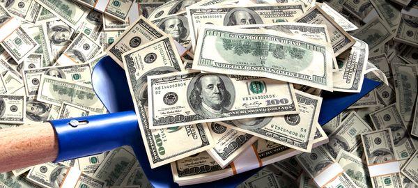 Деньги с акцизов на бензин будут поступать в региональные бюджеты
