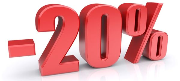 За зиму количество ДТП на федеральных трассах сократилось на 20%
