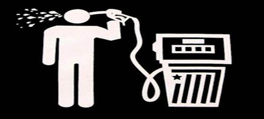 ФАС: бензин может подорожать в течение ближайших двух недель