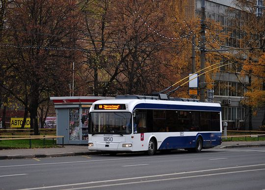 Лишь 78% москвичей добираются на работу на собственном автомобиле, если он у них есть
