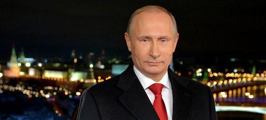 Владимир Путин дал поручение проработать возможности полного перехода на натуральное возмещение по ОСАГО