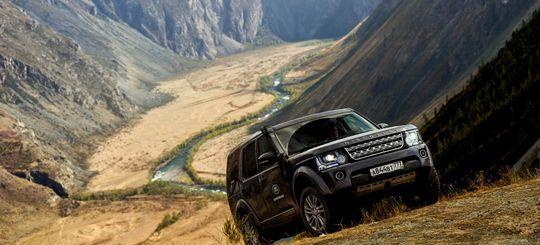 За первый квартал 2016 года легковые автомобили в России подорожали на 16% по сравнению с первым кварталом 2015-го