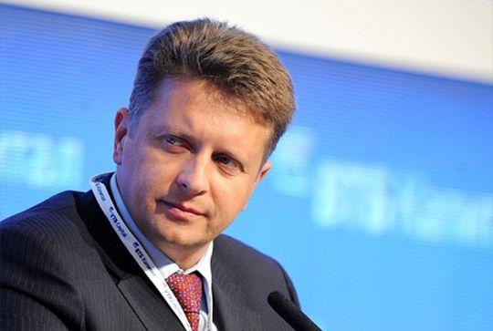 Максим Соколов считает, что региональные власти плохо исполняют свои обязательства