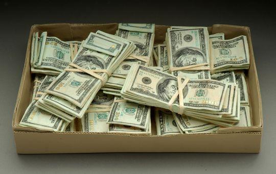 Верховный Суд постановил выплачивать страховую компенсацию полностью без вычета износа