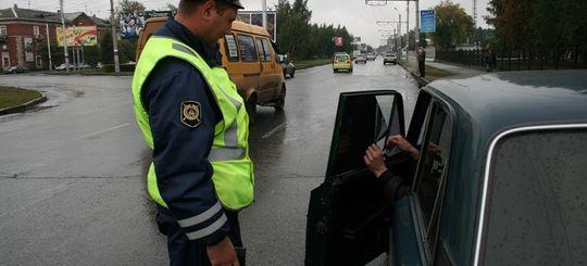 В Госдуме отказались повышать штрафы за тонировку до 3 000, так как уже согласились повысить до  5 000 рублей