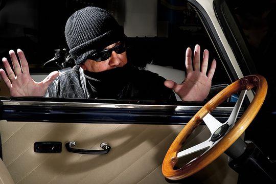 В Москве суд рассмотрит дело о мошенничестве с лизингом автомобилей