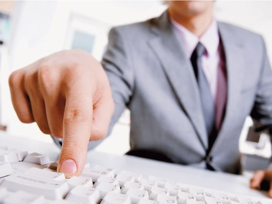 В ЦБ признали провал проекта электронного ОСАГО
