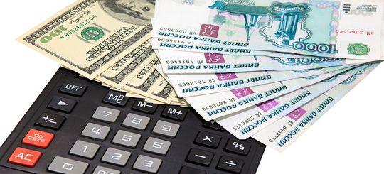 Страховщики фиксируют убытки по ОСАГО и прогнозируют к концу года превышение выплат над сборами