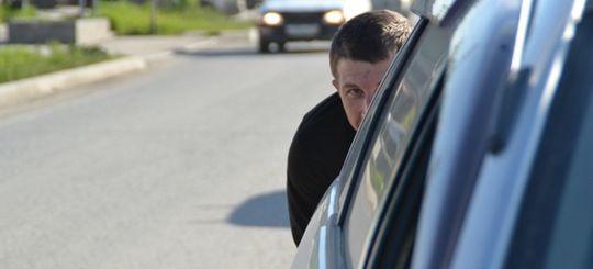Верховный Суд постановил: скрывшихся с места аварии водителей проверять на алкоголь
