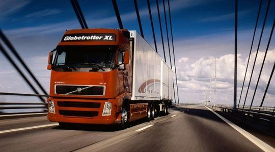 Минтранс РФ не прогнозирует проблем в согласовании автоперевозок со странами Европы