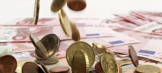 Страховщики РФ направили около 300 млн рублей на развитие КАСКО с телематическим устройством
