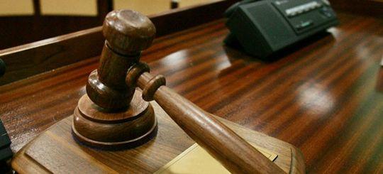 Автор запроса о законности «Платона» будет дальше бороться с Конституционным Судом РФ