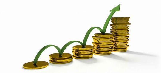 Страховщики отчитались о росте выплат по ОСАГО на 50%