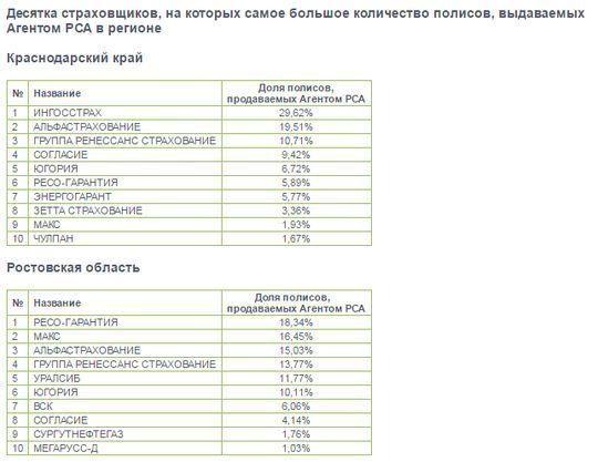 http://www.prav-net.ru/img/zolotoslov/5196-1.jpg