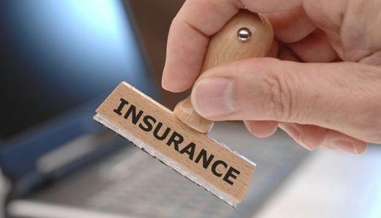 Каско: рэнкинг страховщиков за 1 квартал 2016 года