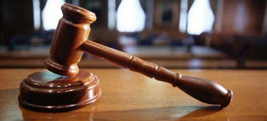 «Росгосстрах» является рекордсменом по количеству судебных выплат на рынке страхования