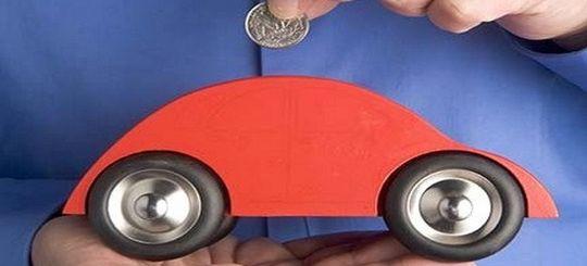 В Госдуме поддержали идею о введении залога за арестованный автомобиль нетрезвого водителя