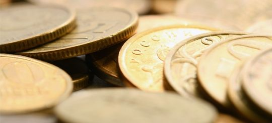 Закон о льготах по транспортному налогу принят и будет действовать до конца 2018 года
