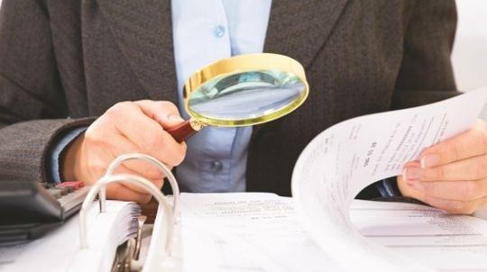 Росавтодор опроверг информацию об обысках в центральном аппарате ведомства