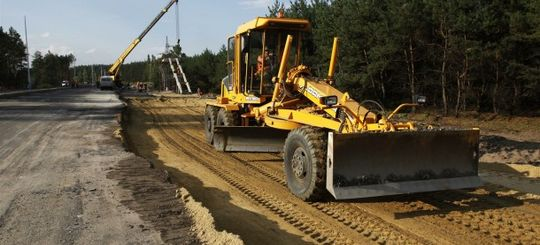 «Дочка» «Мостотреста» и «Автобан» подали заявки на строительство участка трассы М11