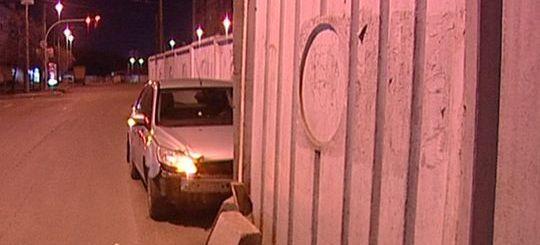 Полиция рассказала о новых «автоподставах» для водителей