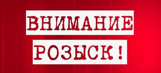Астахов: в Москве на экранах вдоль трасс будут информировать о пропавших детях