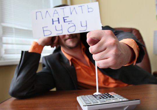 Страховой компании разрешили не платить по КАСКО за пьяную езду… Но пьяную ли?