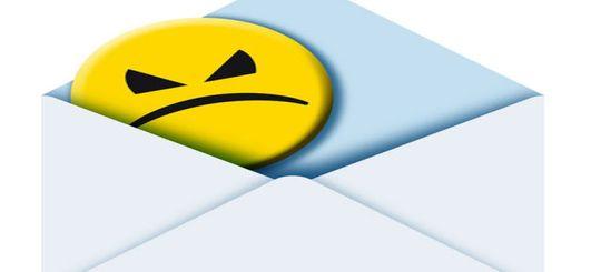 Электронные полисы ОСАГО вызвали бурю возмущений