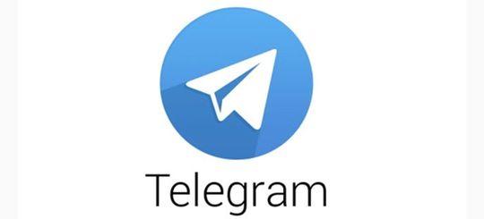 Базу с личными данными автовладельцев выложили в Telegram