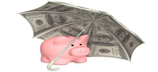 ЦБ РФ и страховщики обсудили создание перестраховочного пула по ОСАГО и проблемы страхового рынка