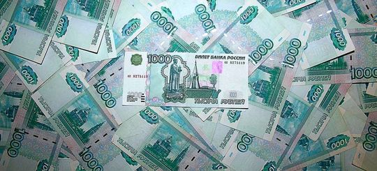 С начала 2016 года камеры в Москве оштрафовали водителей более чем на 6 миллиардов рублей